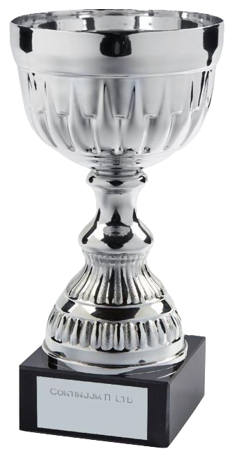 A1 Trophies And Engraving Cup Trophy